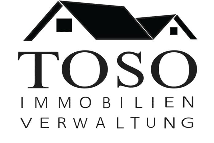 Logo TOSO